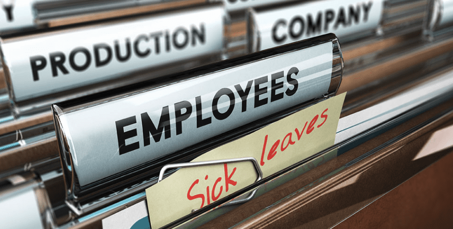 California Provides Employees With COVID-19 Paid Sick Leave For 2021