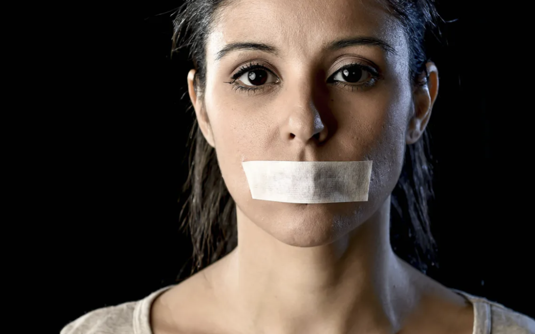 California Stops Employers From Seeking To Silence Harassment, Discrimination, and Retaliation